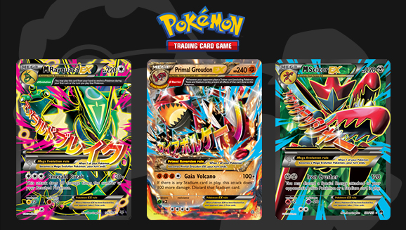 photo regarding Printable Pokemon Trading Cards called Take Started off inside of the Conventional Structure