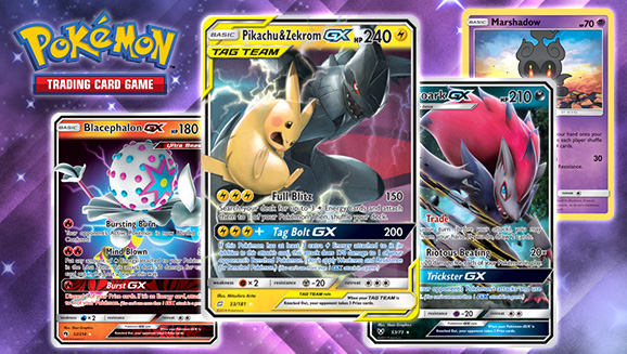 Designing a Deck from Scratch | Pokemon com