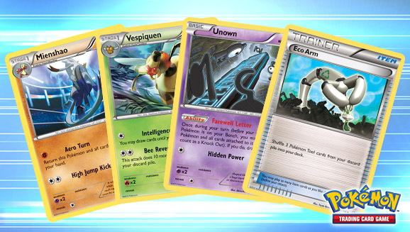 image relating to Printable Pokemon Trading Cards referred to as A Well known Method towards Deck Coming up with There are even more methods toward