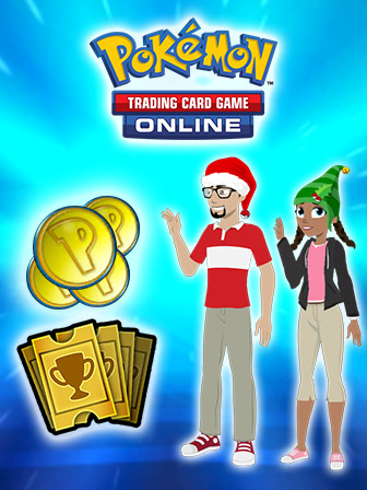 Pokemon trading card game online trainer challenge codes