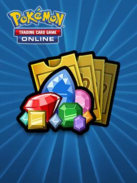 Virtual forex trading game