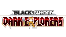Black & White—Dark Explorers