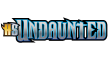 HS—Undaunted