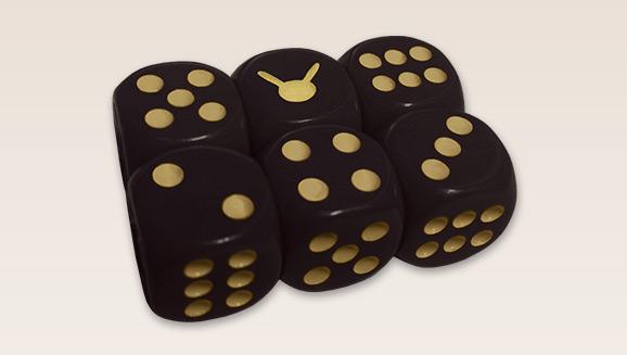 [Image: generations-etb-dice-169.jpg]