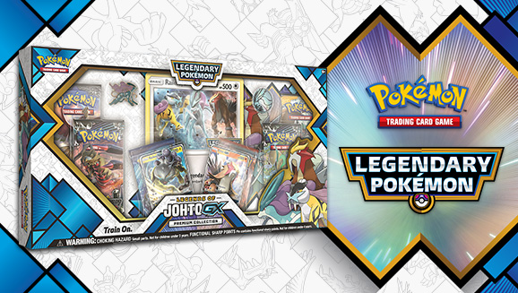 tcg-legends-of-johto-gx-premium-169-us.j