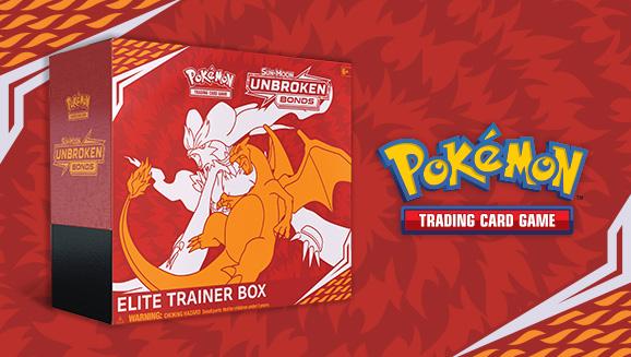 Pokémon 65 Card Sleeves /& 4 Card//Deck Dividers Sun /& Moon