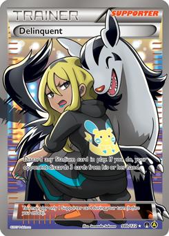 Pokémon TCG: Premium Trainer's XY Collection | Pokemon.com