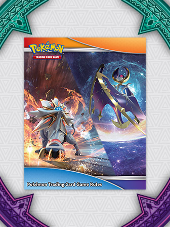 how to download pokemon trading card game