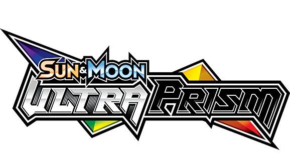 Sun and Moon Ultra Prisim