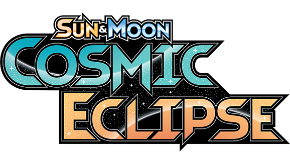Sun & Moon—Cosmic Eclipse