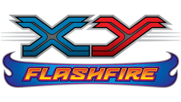 xy series xy�flashfire trading card game pokemoncom