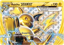 Xy Series Xy Breakthrough Trading Card Game Pokemon Com