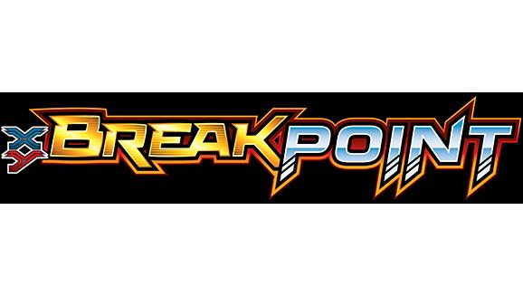 XY—BREAKpoint