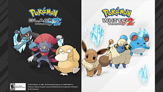 how to download pokemon black and white on pc