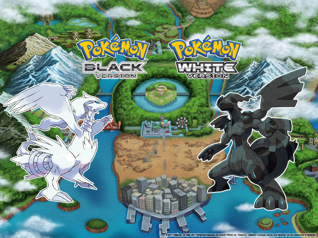 how to download pokemon black and white 2 on android