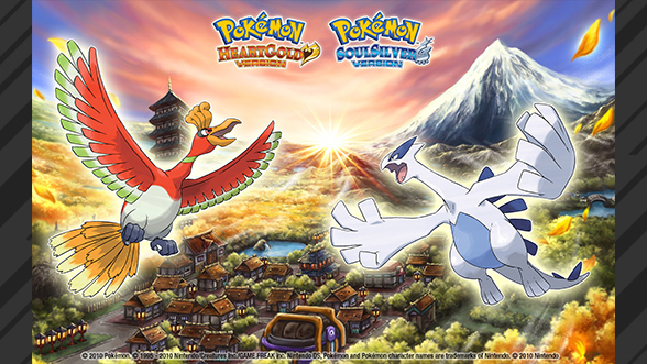 pokemon black and white 2 guide pdf download