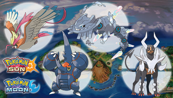 how to get mega stones in pokemon x
