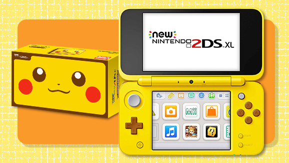 nintendo-2ds-xl-yellow-pikachu-169.jpg