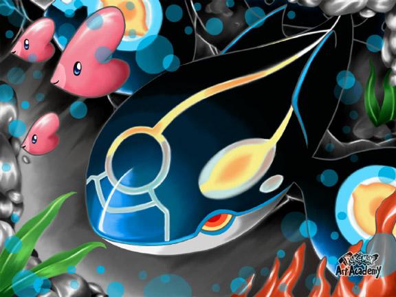 http://assets10.pokemon.com/assets/cms2/img/video-games/_tiles/pokemon-art-academy/mireil.jpg