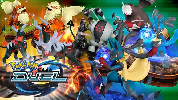 pokemon-duel-june-2018-update-169-en.jpg
