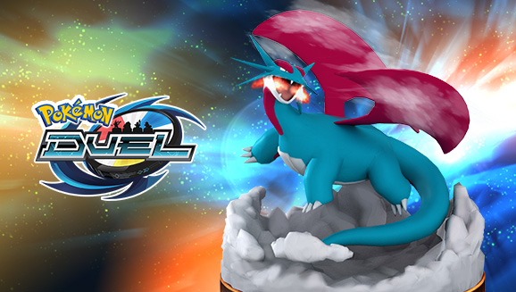 pokemon-duel-march-update-169.jpg