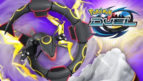pokemon-duel-shiny-rayquaza-169.jpg