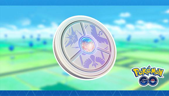 Switch Teams in Pokémon GO | Pokemon com
