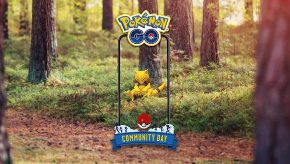 https://assets.pokemon.com/assets/cms2/img/video-games/_tiles/pokemon-go/03042020/pokemon-go-169.jpg