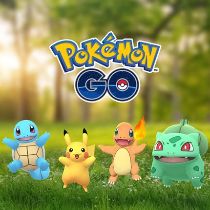 All Pokémon All Generations 1-7 - YouTube