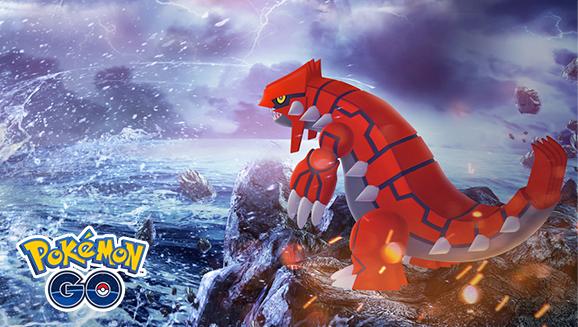 Earth Day Rewards in Pokémon GO | Pokemon com