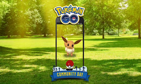 pokemon-go-august-community-day-169.jpg