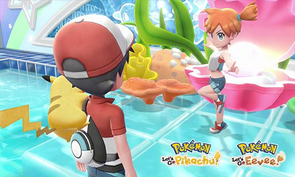 pokemon-lets-go-preview-update-169-en.jp