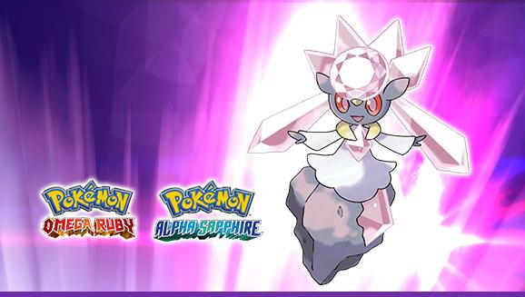 http://assets25.pokemon.com/assets/cms2/img/video-games/_tiles/pokemon-omega-ruby-alpha-sapphire/pokemon-omega-ruby-alpha-sapphire-diancie-distro-169-en.jpg