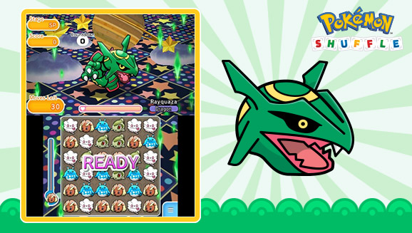 pokemon emerald how to get rayquaza cheat