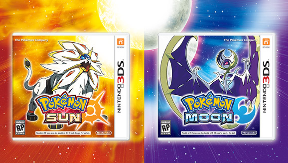 5 10 pokemon sun moon 169 en