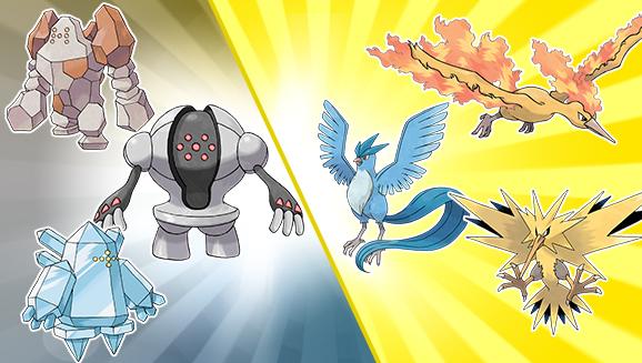 pokemon how to get correct hidden power