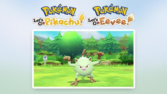 Keep That Catch Combo Going | Pokemon com