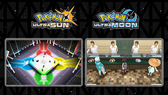 pokemon sun and moon free download for pc