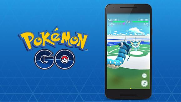 Combat Power Shifts in Pokémon GO | Pokemon com