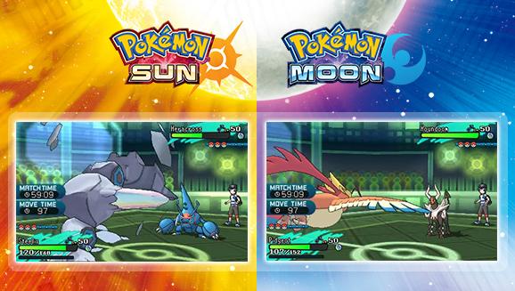 May Mega Evolution Magic | Pokemon com