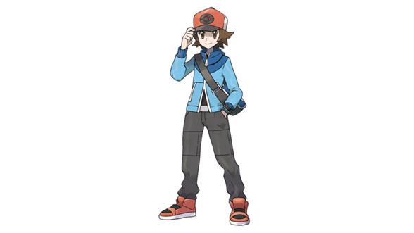 Pokémon Black Version and Pokémon White Version | Pokémon ...