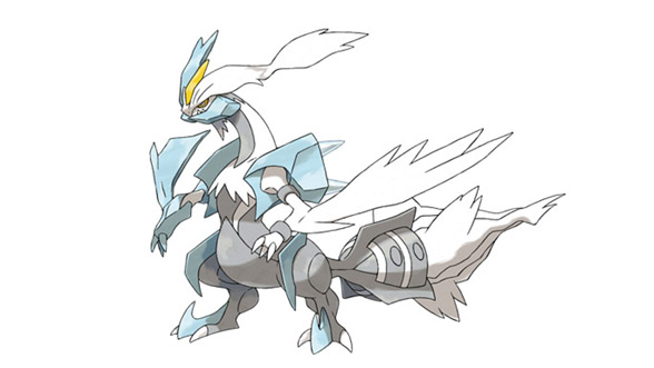 Is there a pokemon that can learn hm moves waterfall, surf ...