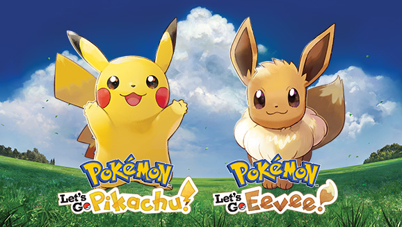 pokemon go gba download