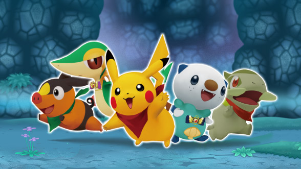 pokemon_mystery_dungeon_gti