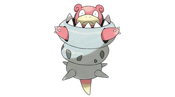 Pok mon omega ruby and pok mon alpha sapphire video games apps - Pokemon saphir pokemon legendaire ...