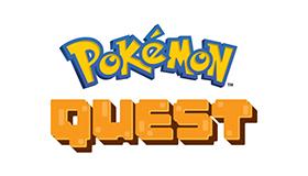 Pokemon Video Games Pokemon Com