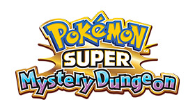 http://assets15.pokemon.com/assets/cms2/img/video-games/video-games/pokemon_super_mystery_dungeon/pokemon-super-mystery-dungeon-boxart.jpg