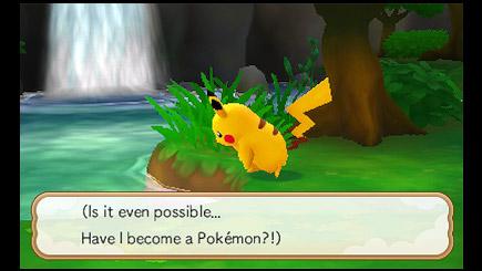 pokemon-super-mystery-dungeon-ss-1-en