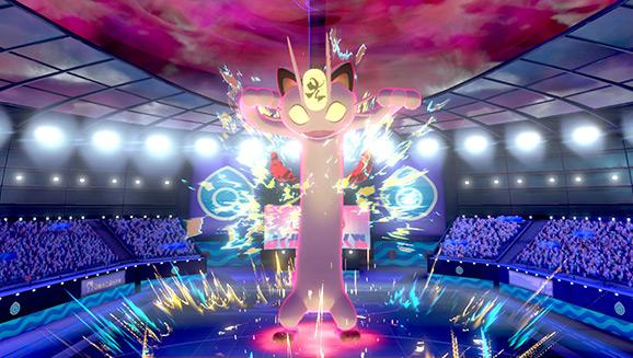 Pokemon Sword And Pokemon Shield Video Games Apps