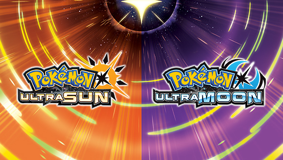torrent pokemon sun rom